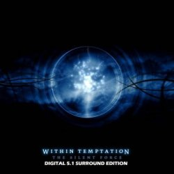 Within Temptation - The Silent Force (2005) DTS 5.1