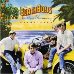 The Beach Boys - Endless Harmony (2000) DTS 5.1