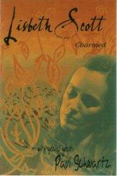 Lisbeth Scott with Paul Schwartz - Charmed (2008) DVD-Audio