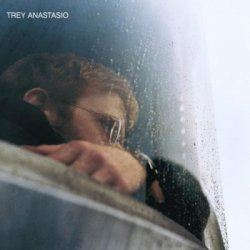 Trey Anastasio - Trey Anastasio (2002) DVD-Audio