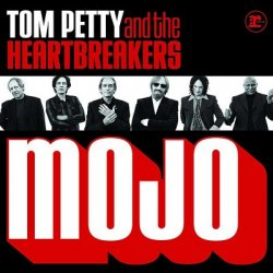 Tom Petty and The Heartbreakers - Mojo (2010) DVD-Audio