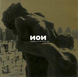NON - Children Of The Black Sun (2002) DTS 5.1
