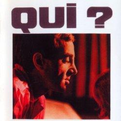 Charles Aznavour - Qui ? (2004) SACD-R