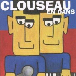 Clouseau - En Dans (2001) SACD-R