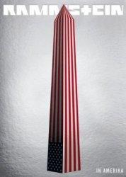 Rammstein - In Amerika (2015) FLAC 5.1