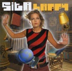 Sita - Happy (2001) SACD-R