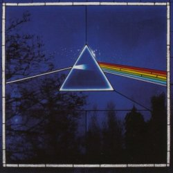 Pink Floyd - The Dark Side Of The Moon (2003) SACD-R