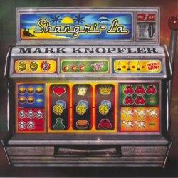 Mark Knopfler - Shangri-La (2004) SACD-R