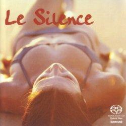 VA - Le Silence (2003) SACD-R