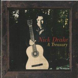 Nick Drake - A Treasury (2004) SACD-R