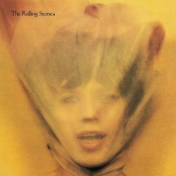 The Rolling Stones - Goats Head Soup (2020) DTS 5.1