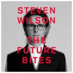 Steven Wilson - The Future Bites (2021) DTS 5.1